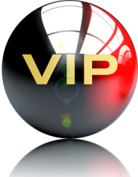 Spauria® VIP